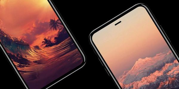 Analyst: iPhone 8 to start at $870, max out at $1,070 for 256GB model
