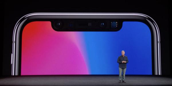 photo image Analysts: Apple to discontinue iPhone X & iPhone SE this fall due to 'pent-up demand' for new models