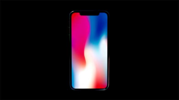 photo image Here's how much the iPhone X will cost you with carrier financing