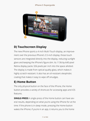 photo image Introducing Macworld's iPhone 5 Superguide
