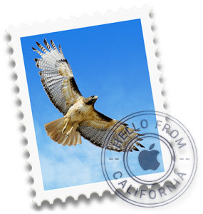 Resolving Mail Problems After OS X 10.10.4 Update