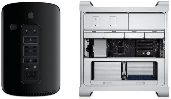 photo image Apple Continues to Work on All-New Mac Pro With Upgradeable Design
