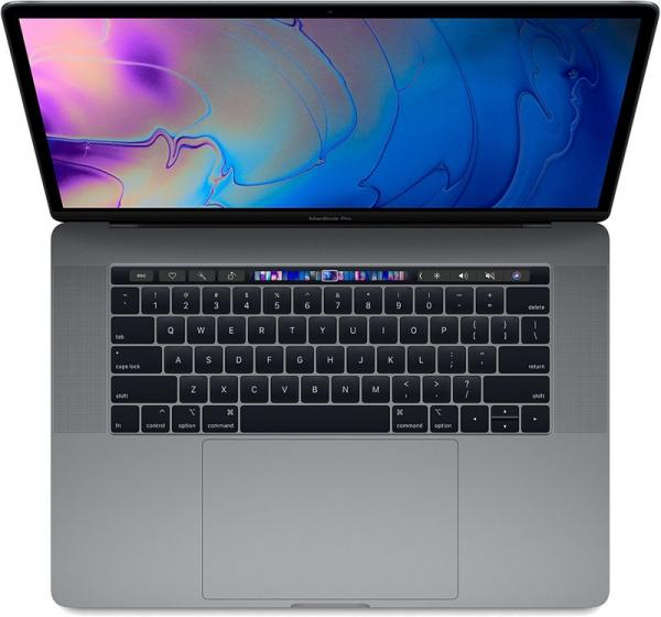 photo image Key Takeaways of 2018 MacBook Pro vs. 2017 MacBook Pro