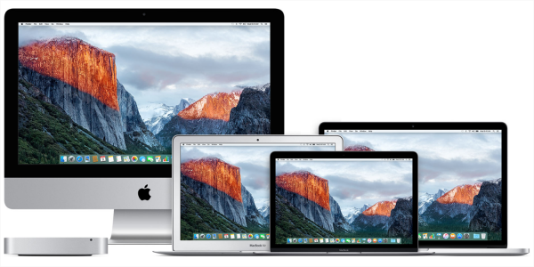 PSA: New macOS DNS hijacking malware discovered, also capable of screenshots, file access, more