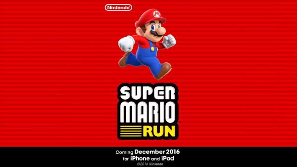 'Fire Emblem Heroes' Out-Earns 'Super Mario Run'; Freemium Unlocks Are Officially Dead