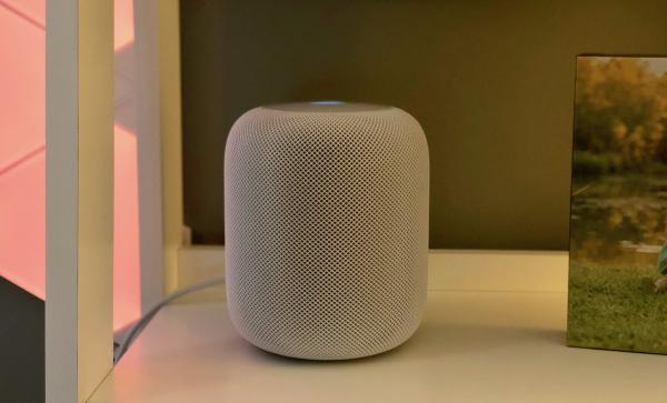 photo image Siri on HomePod Correctly Answered 52.3% of Queries in New AI Test