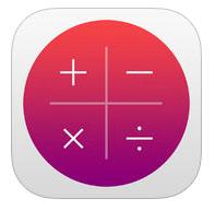 Numerical for iOS rethinks the…