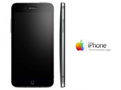 photo image Why Apple Needs a Really Expensive iPhone