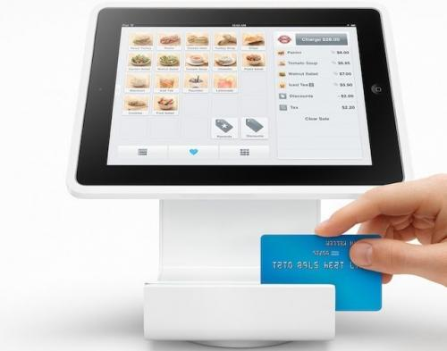 Square’s Newest Piece Of&hellip;