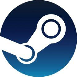 photo image Apple's Phil Schiller Explains Why Valve's Steam Link App Was Rejected