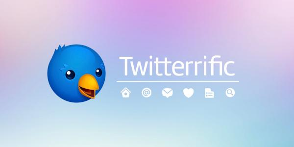 As Twitter ends support for its macOS app, Twitterrific drops to $7.99 (Reg. $20)