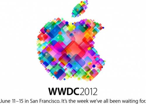photo image Every WWDC Banner Ever For The Last 11 Years [Gallery]