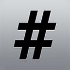 MacHash News App Version 7 Released