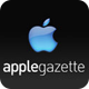 Apple Gazette