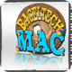 Bagel Tech Mac