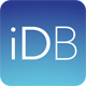 iDownload Blog logo