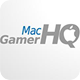 Mac Gamer HQ