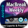 MacBreak Weekly (Video)