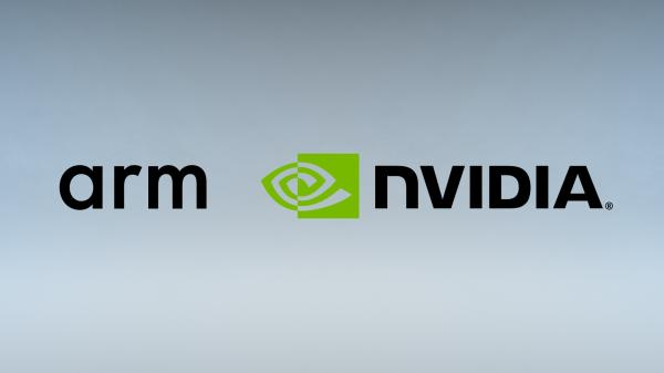 photo of Nvidia confirms acquisition of Arm Holdings from SoftBank for $40 billion image
