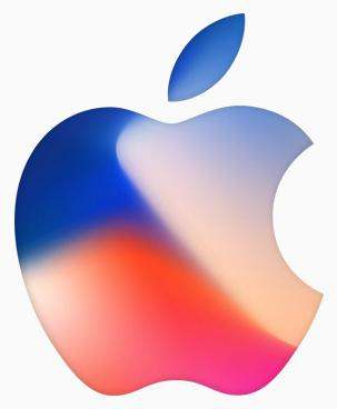 Ahead of Q121 earnings, Apple shares hit…
