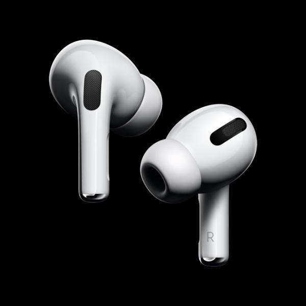 photo of iOS 14 makes AirPods and AirPods Pro even better image