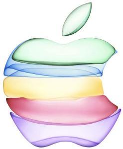 Apple shares gain on new bond sale plans; Jim Cramer sees 'insane' stock buyback