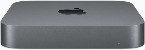 Apple silicon-powered Macs promise…