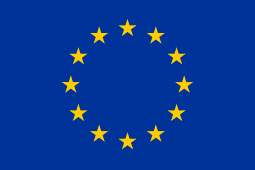 EU lawmakers want Apple, Amazon, Facebook, and Google CEOs at Feb. 1 Big Tech hearing