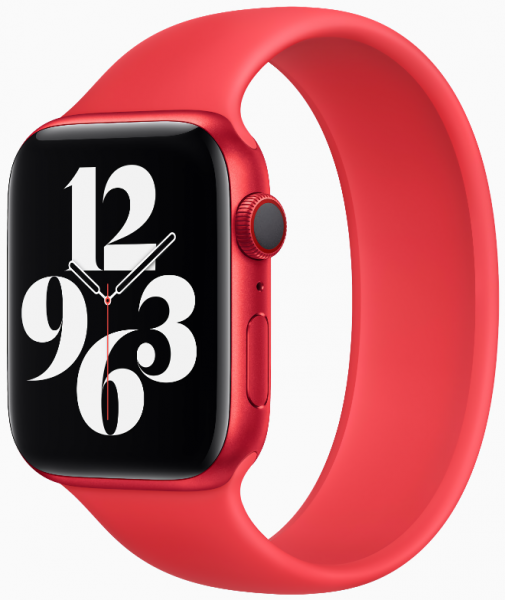 Amazon offers first deals on Apple Watch Series 6 and Apple Watch SE