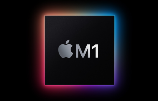 photo of Chrome for M1 Macs runs up to 80% faster under Rosetta 2 image