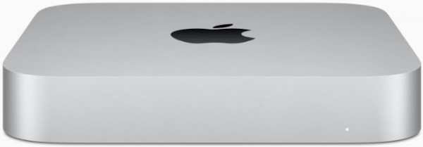 photo of Ars Technica reviews Apple's M1 Mac mini: Faster and better image