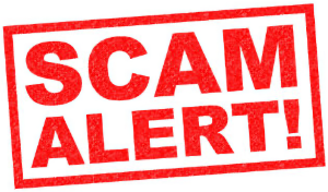 Scam Alert: FTC warns of fake calls from…