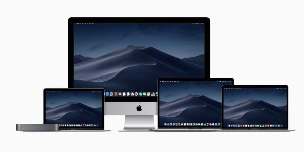 photo of Almost all Macs since 2011 affected by new 'ZombieLoad' Intel chip vulnerability, patch included in macOS 10.14.5 image