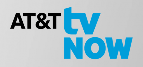 photo of AT&T TV Now shutting down to new subscribers image