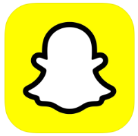 photo of Looming Apple privacy changes worry Snap despite revenue growth image