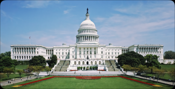 U.S. House members assail Big Tech,…