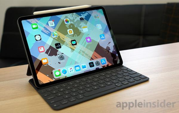 photo of Here are the five biggest iPad Pro problems, because no device is perfect image