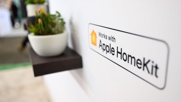 photo of All the new HomeKit gear landing in 2019 image