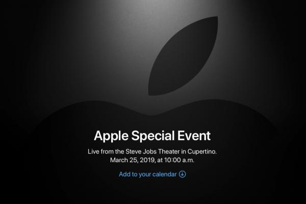 Video: Everything to expect at Apple's…