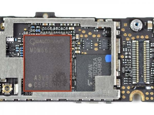 photo of What to expect from the Apple versus Qualcomm 'no license, no chips' trial image