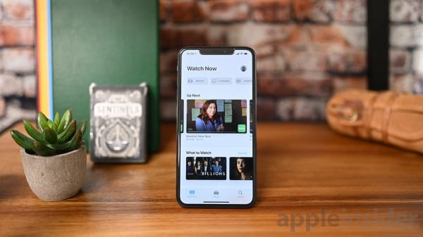 photo of These are all the new features found in iOS 12.3 image