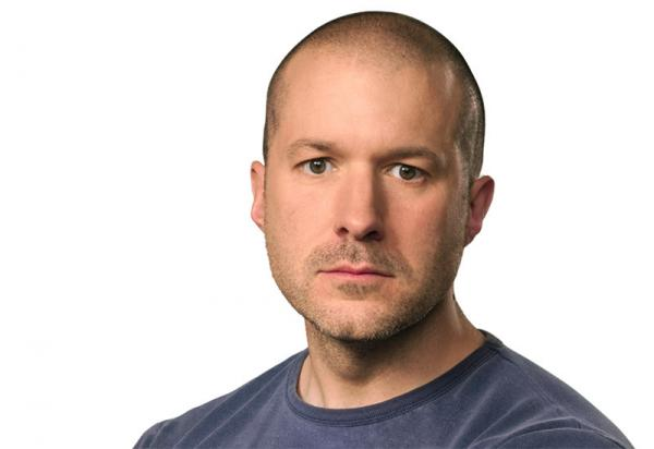 photo of Apple's best designs by Jony Ive, according to the AppleInsider staff image