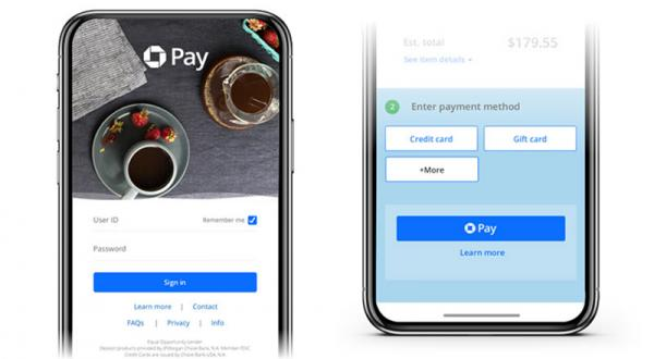 photo of JCMorgan to shut down Chase Pay app in early 2020 image