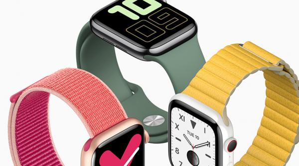 photo of Apple retracts two wrong specs on Titanium Apple Watch weight image