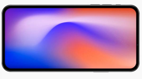 Apple's 2020 iPhones rumored to have smaller notch, wider 5G antennas