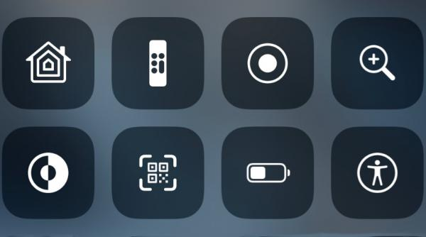 photo of Tip: How to get more from Control Center in iOS 13 image