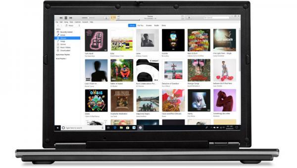 photo of Rumor: New Apple app for Windows launching soon image