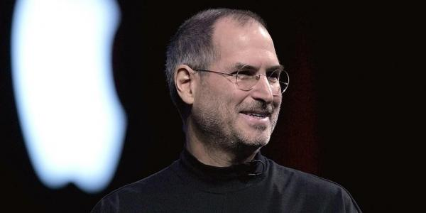 Steve Jobs emails reveal why iOS users…