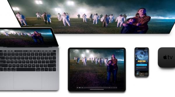 photo of Apple services could be offered in 'Apple One' bundle this October image