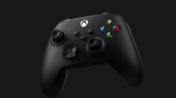 photo of Xbox Series X controller support coming to Apple platforms in future update image